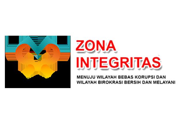 Selamat Datang Layanan Perizinan Online Laperon Kabupaten Badung